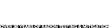 Radon Pro